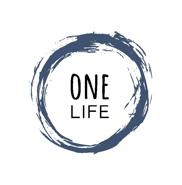OneLifeLogoPainted_Navy