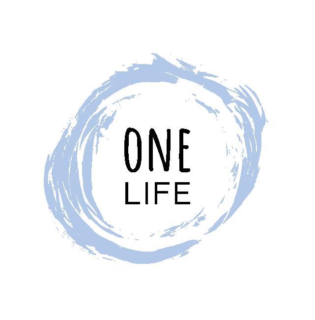 OneLifeLogoPainted_SkyBlue