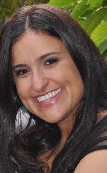 IMG_0800 - Christine Borba-Furtado