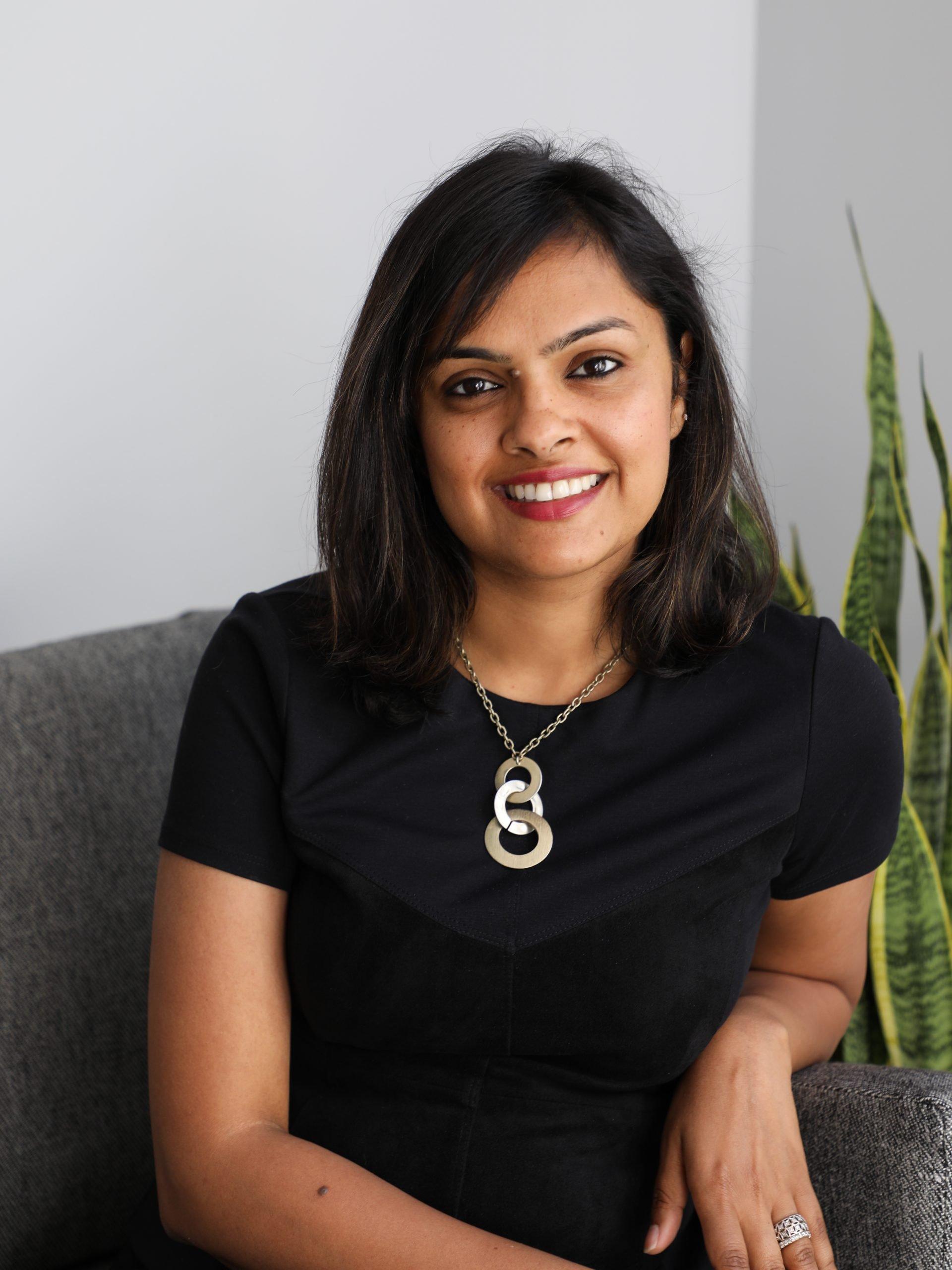 0P3A7608 - Tina Aggarwal