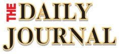SM Daily Journal Logo