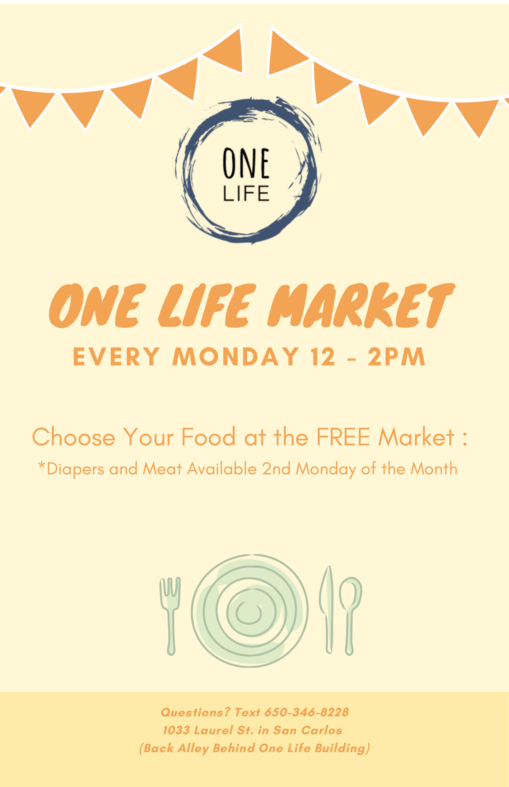One Life Market-final-1