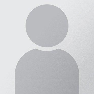 headshot_placeholder_edited